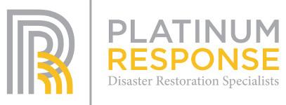 Platinum Response Logo